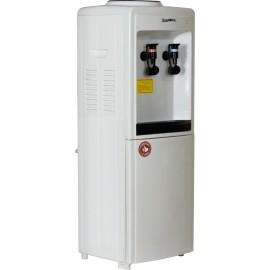 Кулер для воды Aqua Work 0.7-LD/B
